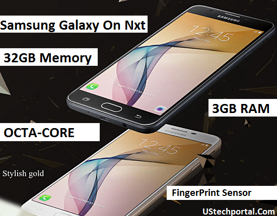 Samsung Galaxy On Nxt Review : Advantages | Disadvantages | Launch date