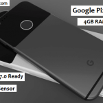 google-pixel advantages disadvantges