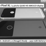 google-pixel-xl black review