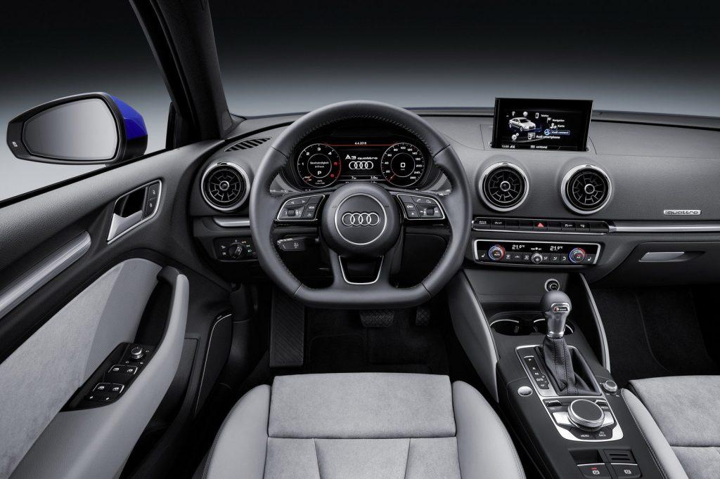 2017-audi-a3-sedan interior