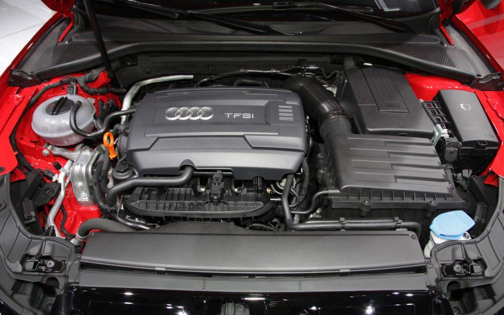 2017-audi-a3-sedan-tfsi-engine