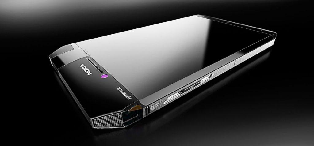 Nokia-XpressMusic-NX-Concept