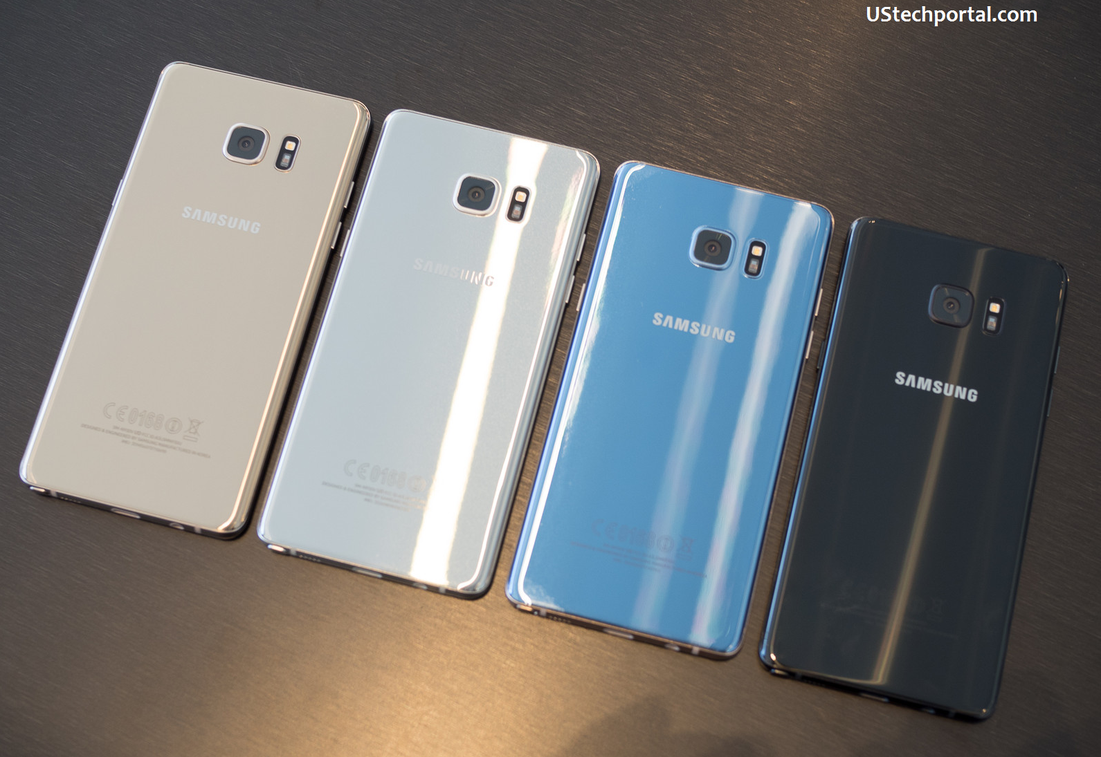 Samsung Galaxy S8 Review Advantages Disadvantages Release