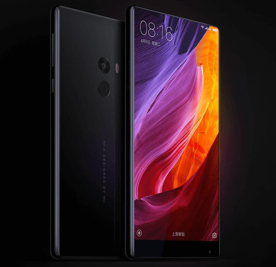 Xiaomi-Mi-MIX nano