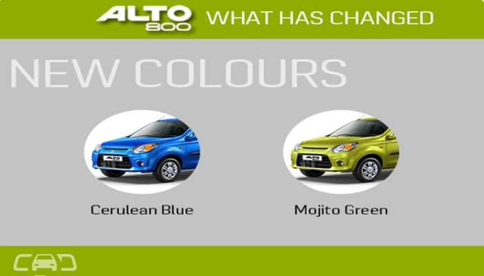 alto-800-colours-