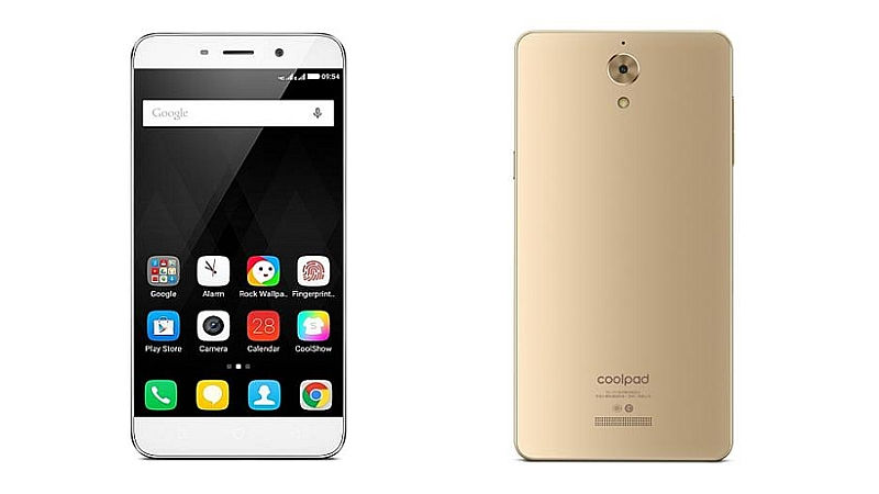 coolpad_note_3s