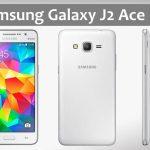 Samsung Galaxy J2 Ace (2016)X Samsung Galaxy J2 Ace (2016) reviewX Samsung Galaxy J2 Ace (2016) advantagesX Samsung Galaxy J2 Ace (2016) disadvantages