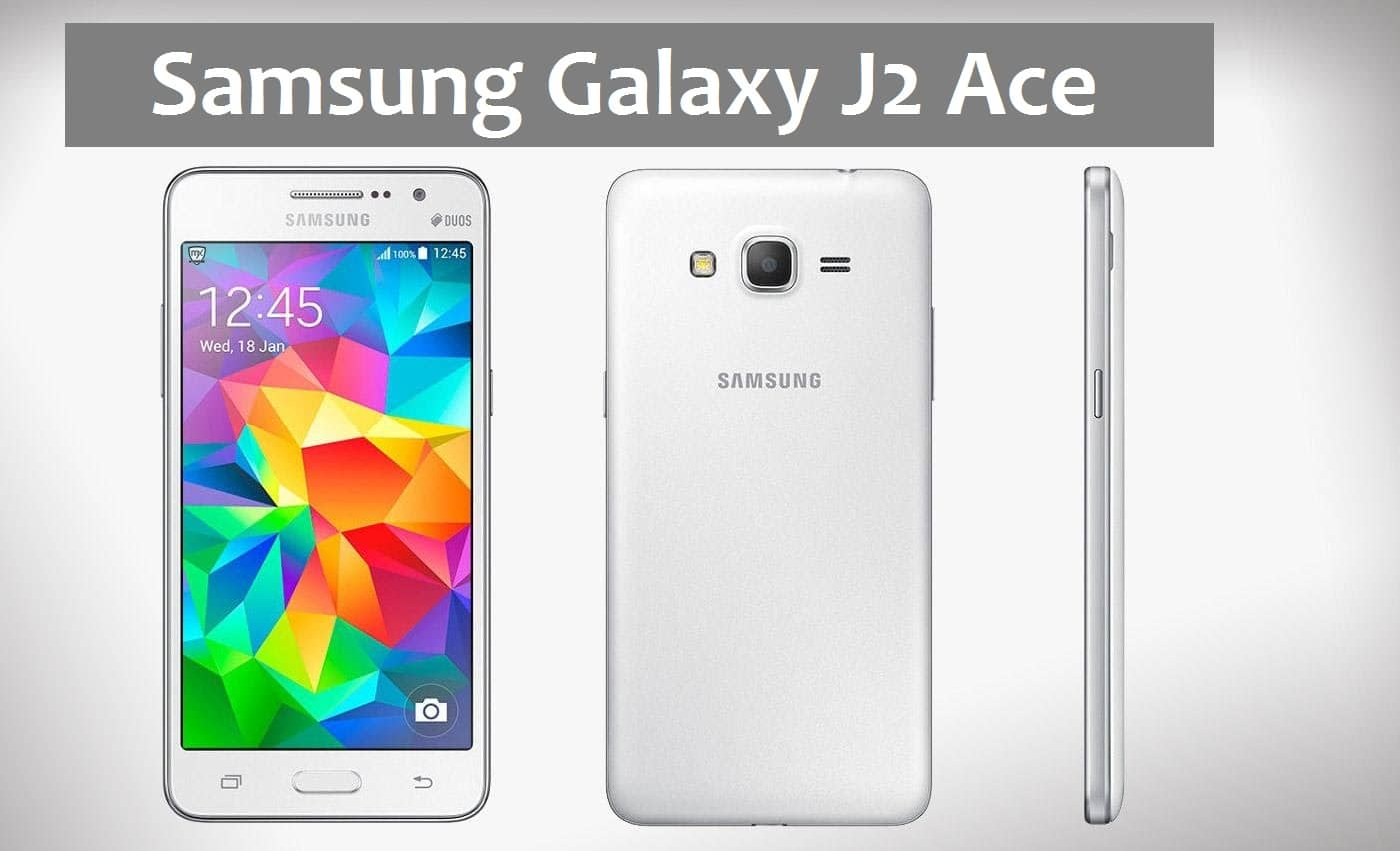 Samsung Galaxy J2 Ace (2016)X Samsung Galaxy J2 Ace (2016) reviewX Samsung Galaxy J2 Ace (2016) advantagesX Samsung Galaxy J2 Ace (2016) disadvantages