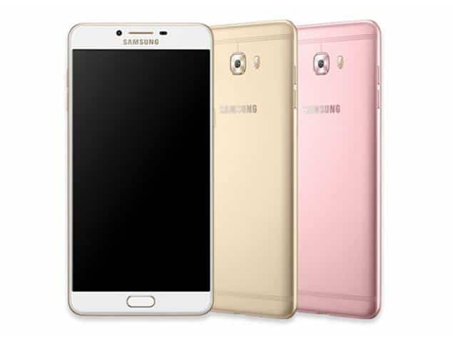 samsung_galaxy_c9_pro gold-rose-gold