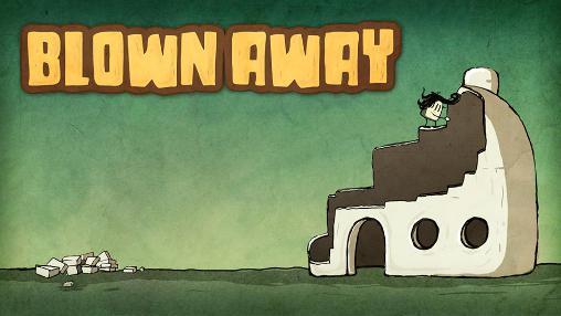 blown_away_first_try