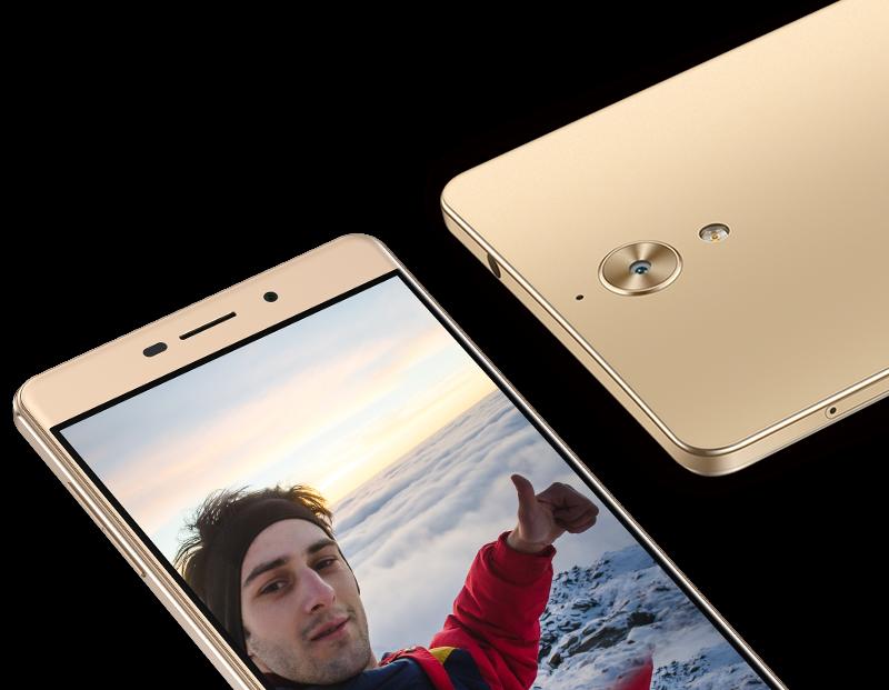 coolpad mega 3 -camera_phones