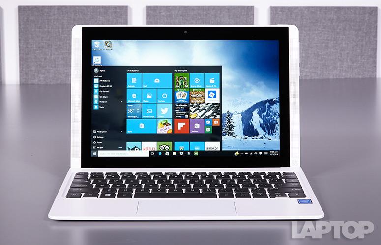 hp-pavilion-x2-210 silver laptop review