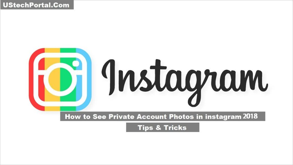How to See Private Account Photos in instagram 2017 (Tips & Tricks)