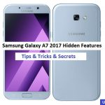 samsung-galaxy-a7-2017-hidden-features