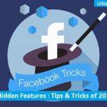 facebook-tips-tricks-hidden-features