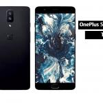 Oneplus 5 hidden features-Tips -tricks