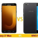 Samsung-Galaxy-J7-Max-vs-vivo-v5s