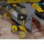 World Amazing Intelligent Technology Machines of 2017 Amazing Video