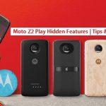 moto-z2-play-hidden-features-tips-tricks-ui-features