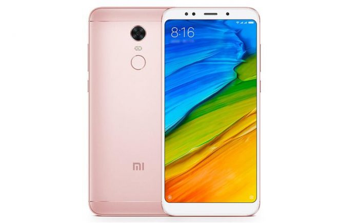 Xiaomi Redmi Note 5 Review : Advantages   Disadvantages   Problems : Users Opinions