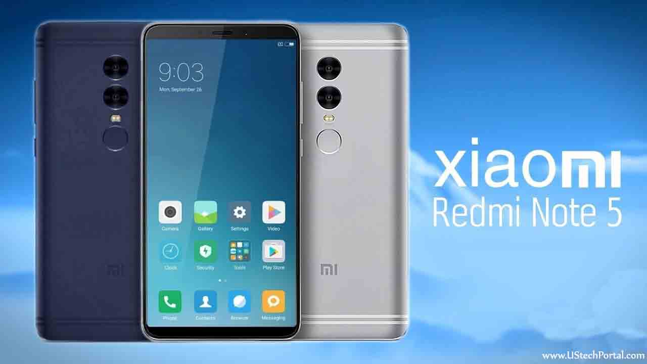 xiaomi redmi note 5 review,disadvantages,problems, pros-cons,