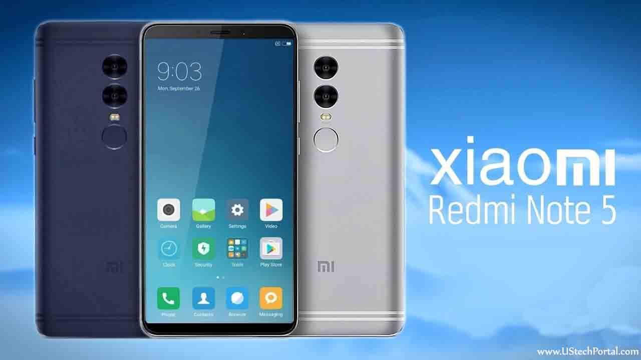 xiaomi redmi note 5 review,disadvantages,problems, pros-cons,