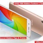 Vivo y69 hidden features tips and tricks