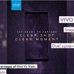 vivo v7 review-advantages-disadvantages-problems