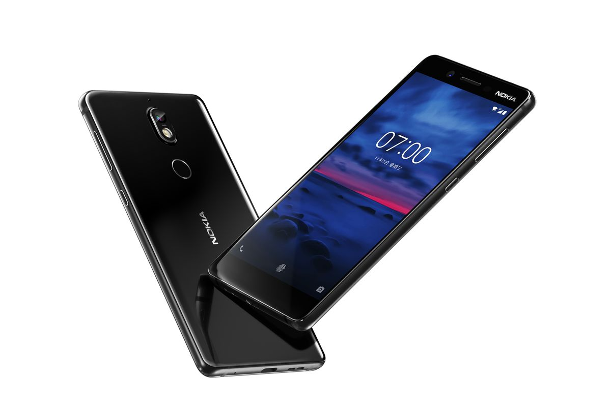 Nokia 7 Review : An Honest Reviews | Disadvantages | Problems