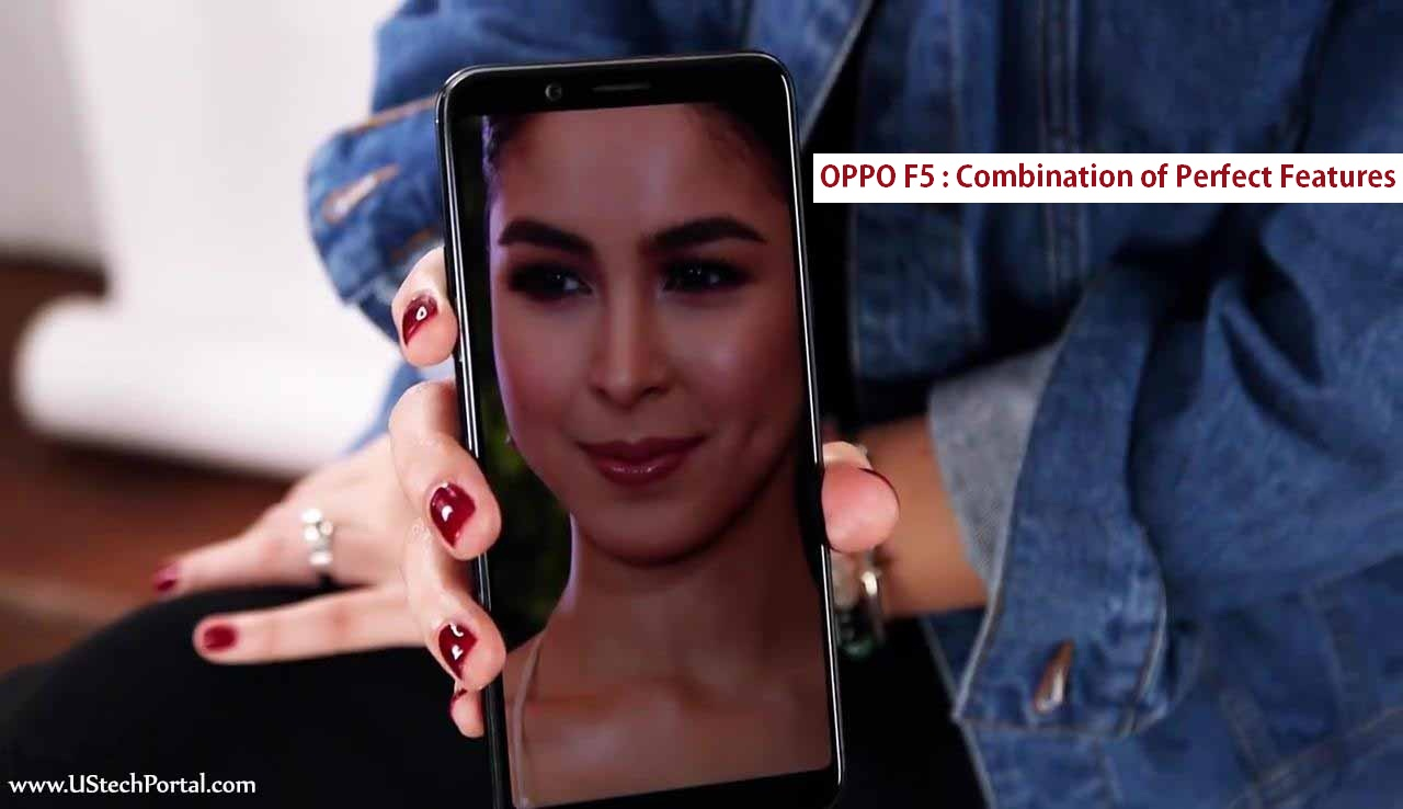 Oppo F5 Review : Advantages | Disadvantages | Problems | Pros and Cons