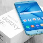 Samsung-Galaxy-A8-Full-Specifications-and-Features