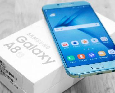 Samsung Galaxy A8 (2018) Honest Review: Disadvantages | Pros & Cons | Problems