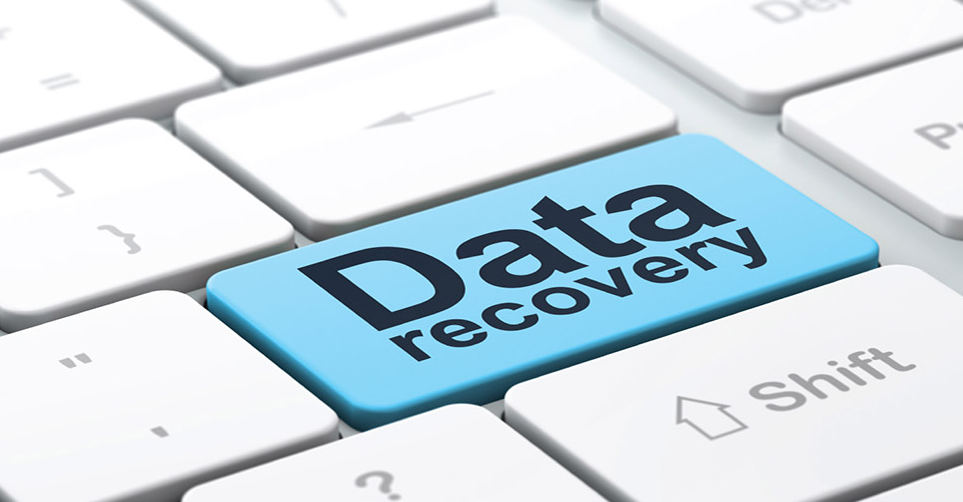 MiniTool Data Recovery Changes the Way You Recover Data after Format