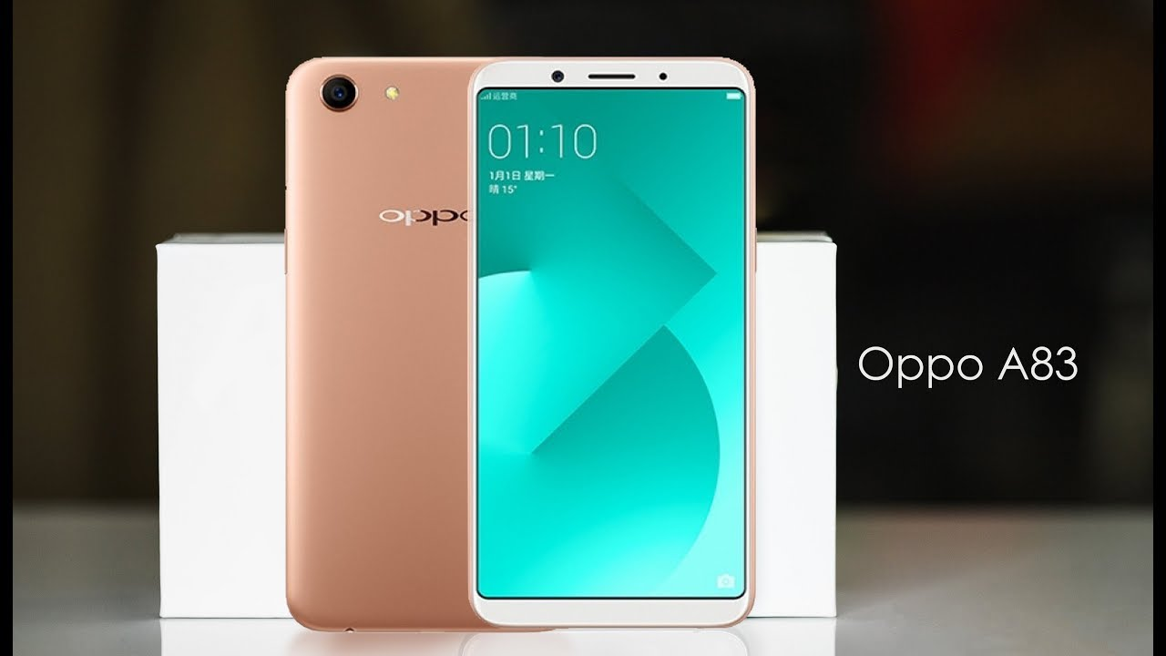Oppo A83 Honest Review: Disadvantages | Problems | Pros and cons