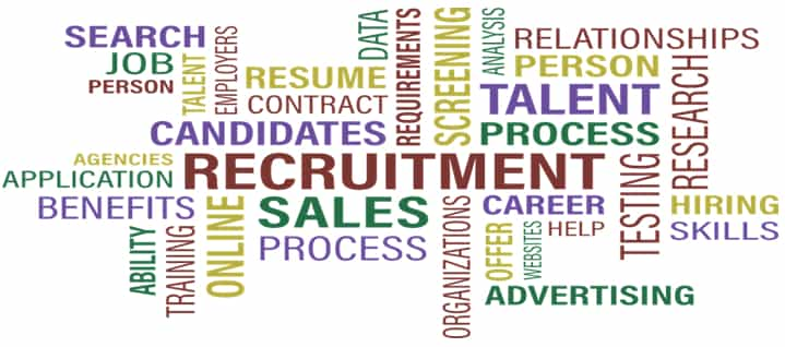 How to Succeed As a Recruitment Consultant in Dubai
