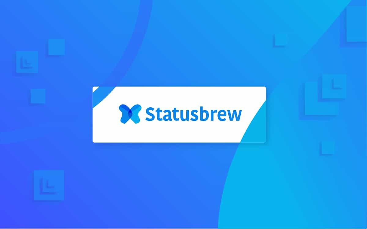 Statusbrew Review: Most Popular Social Media Management Tool for Managing Social Media Activity