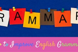 How-to-imrpove-English-Grammar