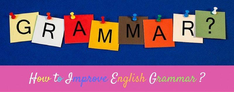 How-to-imrpove-English-Grammar