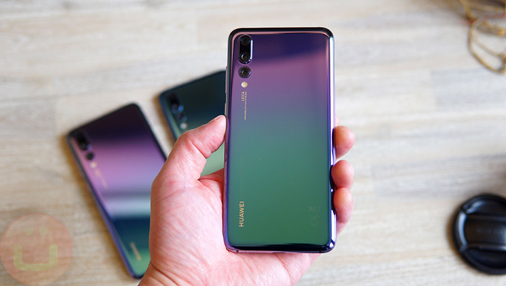 huawei-p20-pro-review-advantages-disadvantages-problems-pros-cons