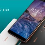 nokia-7-plus-review-disadvantages-problems-pros-cons