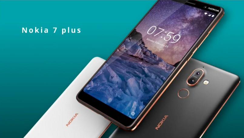 Nokia 7 Plus Honest Review: Advantages   Disadvantages   Problems   Pros and Cons