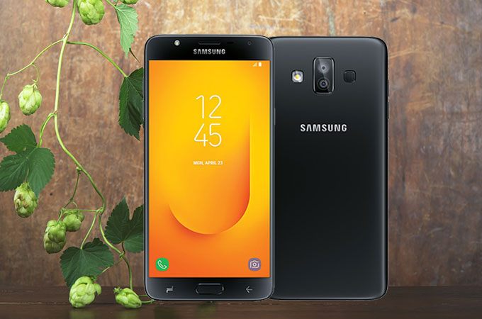 Samsung Galaxy J7 Duo Honest Review: Advantages   Disadvantages   Problems   Pros and Cons