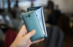 sony-xperia-xz2-review-disadvantages-pros-cons