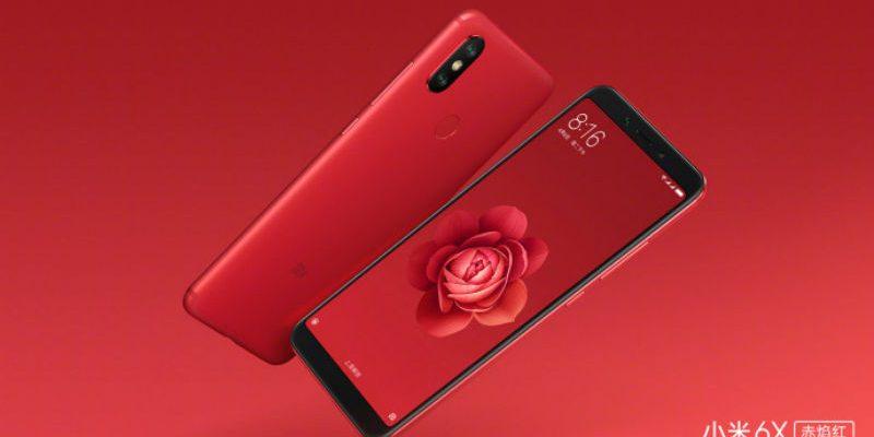 xiaomi_mi_6x_Xiaomi Mi A2 Honest Review, Xiaomi Mi A2 Disadvantages, Xiaomi Mi A2 Problems, Xiaomi Mi A2 Pros and Cons