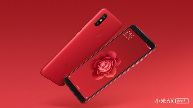 Xiaomi Mi A2 (Mi 6X) Honest Review: Disadvantages   Problems   Pros and Cons