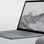 Buy Laptop Online under 35000