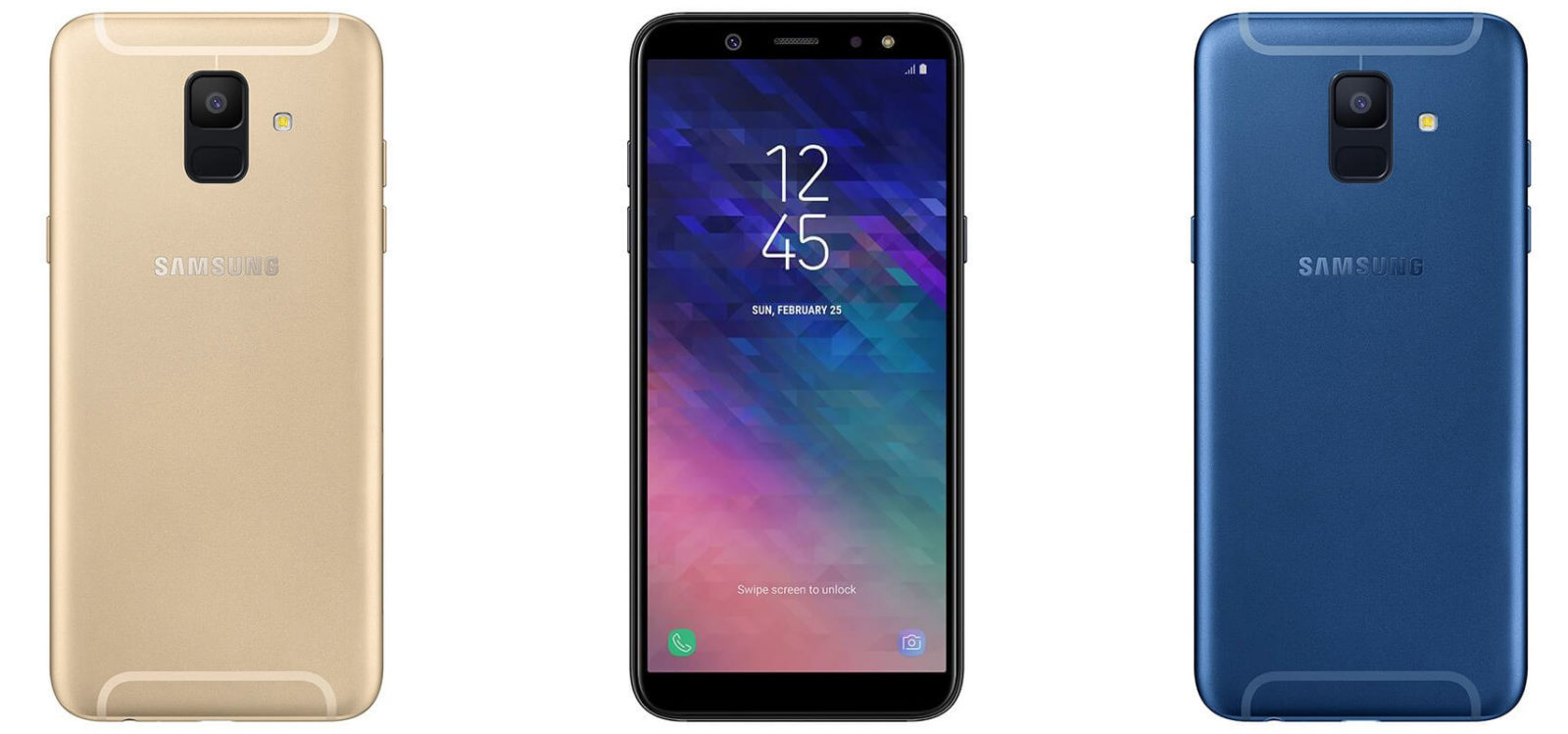 Samsung Galaxy A6 (2018) Honest Review: Disadvantages   Problems   Pros and Cons