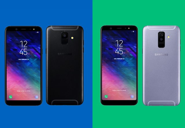 Samsung Galaxy A6 Plus (2018) Honest Review: Disadvantages   Problems   Pros and Cons