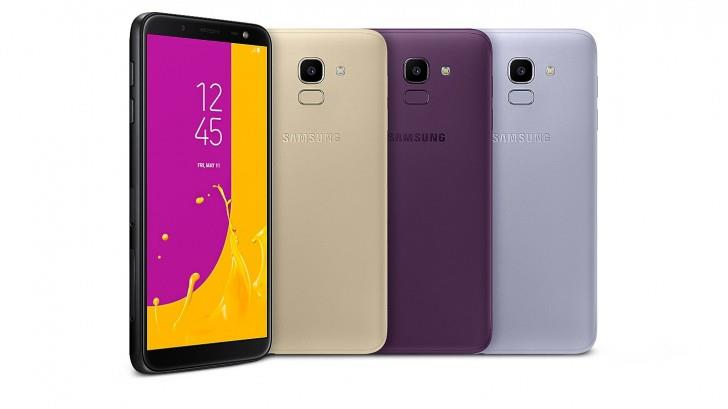 Samsung Galaxy J6 Honest Review: Disadvantages   Problems   Pros and Cons