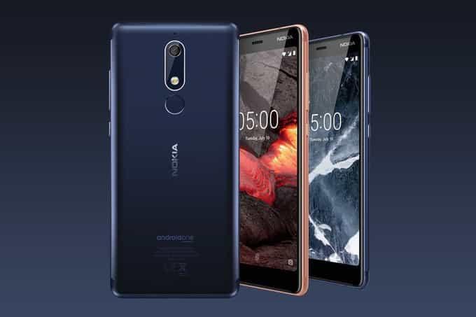 Nokia 5.1 Honest Review: Advantages | Disadvantages | Problems | Pros and Cons
